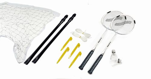 Badminton Set DELUXE