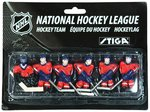 Stiga Eishockeyteam NHL Team Washington Capitols