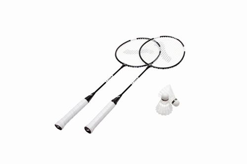 Badminton Set Hobby SR