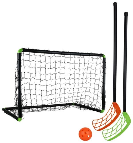 Set Player Unihockey